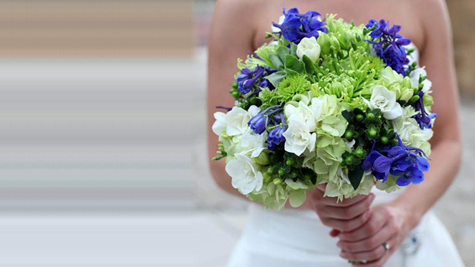slide-background-wedding1